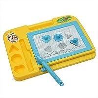 ANG Educational Writing and Drawing Magic Slate for Kids.