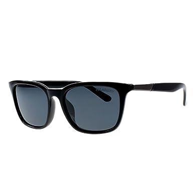 Amazon.com: Gafas de sol polarizadas Puissant de moda ...