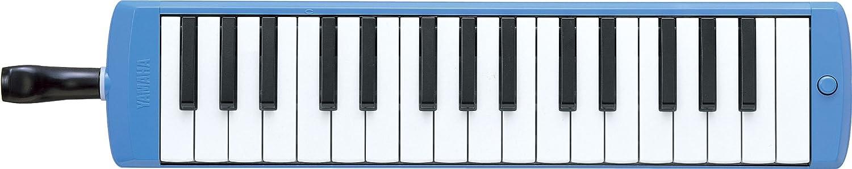 Amazon Yamaha P32d Pianica Keyboard Wind Instrument 32 Note