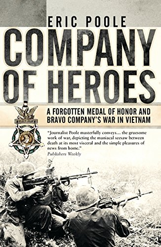 company of heroes book - 5
