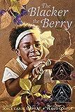 The Blacker the Berry, Joyce Carol Thomas, 0060253762
