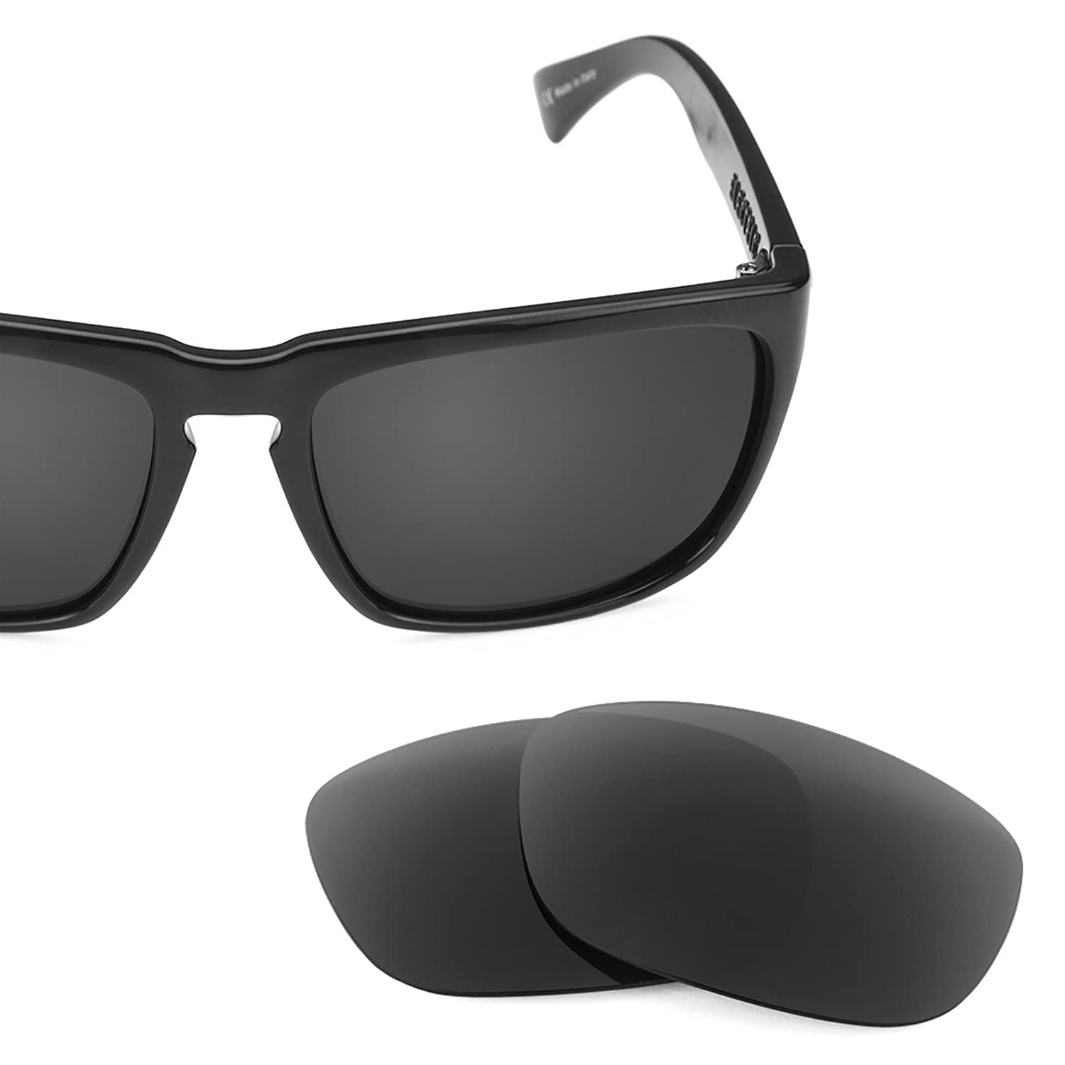 Revant Replacement Lenses for Electric Knoxville XL