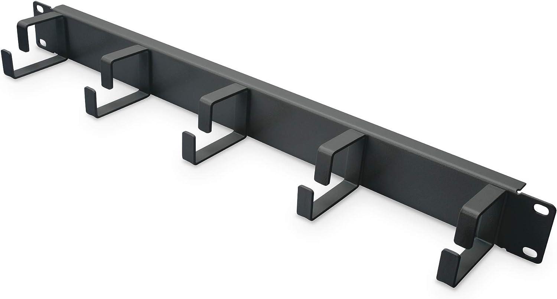 Halterung. Geh/äuse Electronics-Salon Tragschiene f/ür 225 x 72 mm Leiterplatte