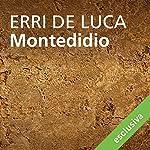Montedidio   Erri De Luca