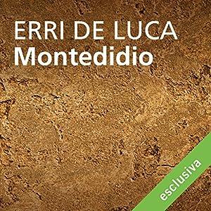 Montedidio Hörbuch