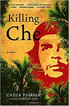 Book Killing Che: A Novel