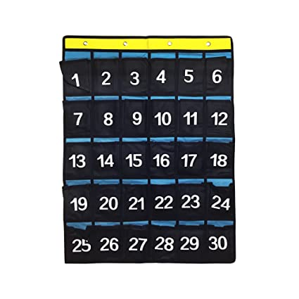 Fba like cost calculator for purse rack over the door closet.