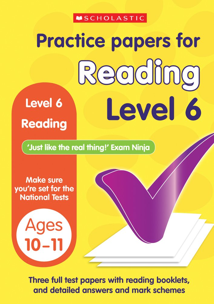 level 6 essay An essay is, generally, a piece of writing that gives the author's own argument —  but the  4 academic 5 magazine or newspaper 6 employment 7 non-literary  types 71 film 72 music 73 photography 74 visual arts 8 see also 9.