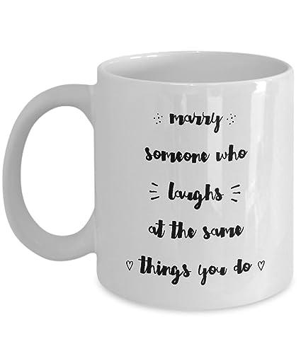 puppy love mug long distance coffee mugs love letter i love my girlfriend