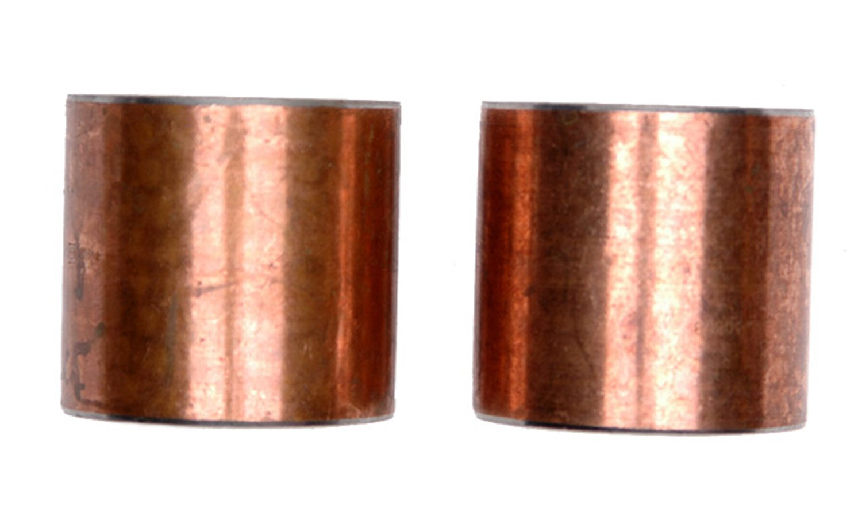 ACDelco 45F1106 Professional King Pin Bushing