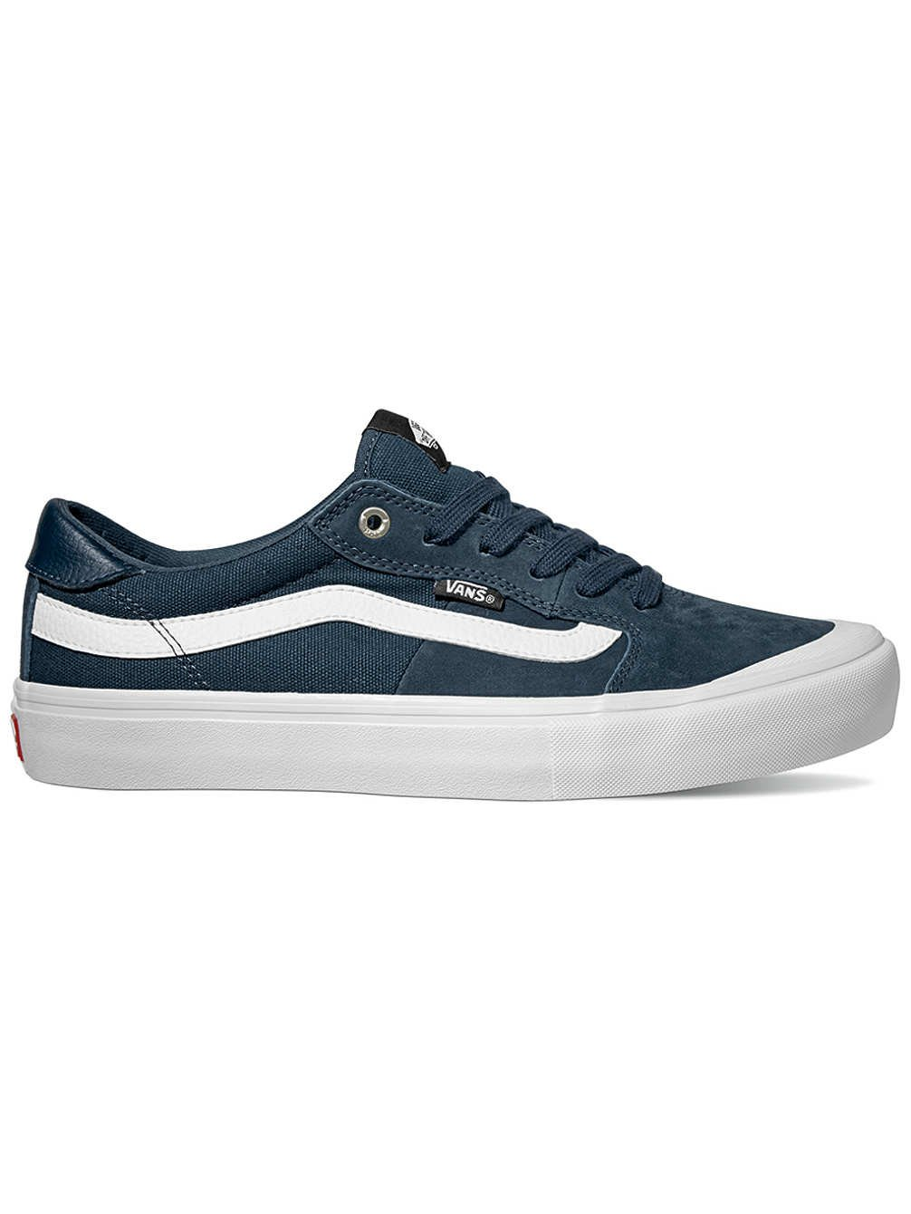 9588a56a716 Galleon - Vans Style 112 Pro Skate Shoes (9.5 D(M) US Mens