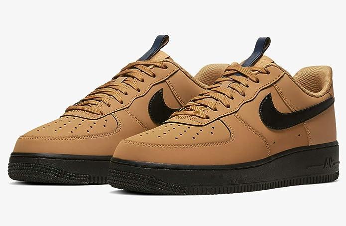 Nike Men's Air Force 1 Low