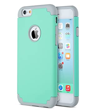 ulak iphone 6 case