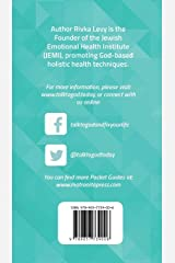 The How, What and Why of Talking to God (Matronita Pocket Guides Series) Paperback