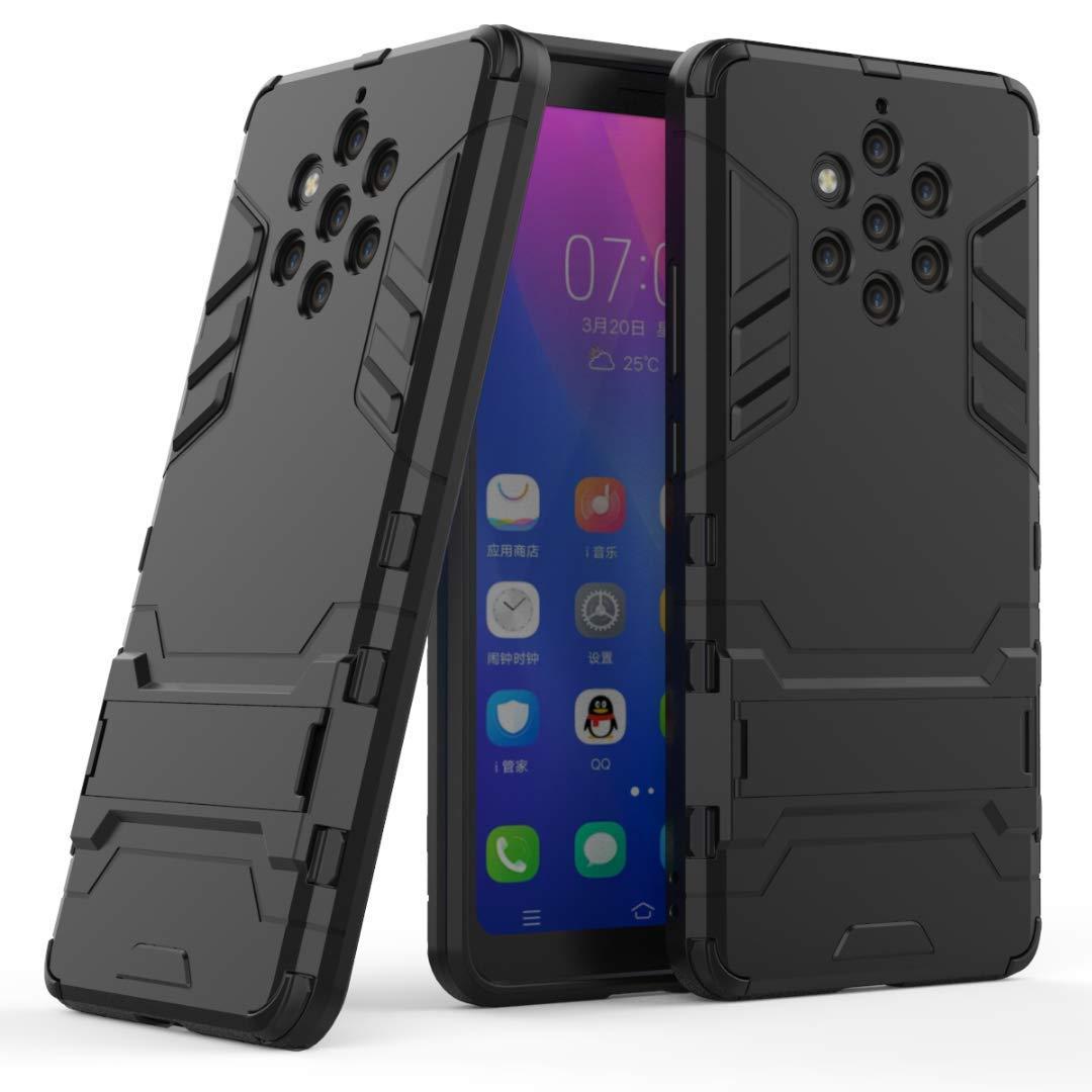 Funda Para Nokia 9 Mylb-us (7mpryj8b)