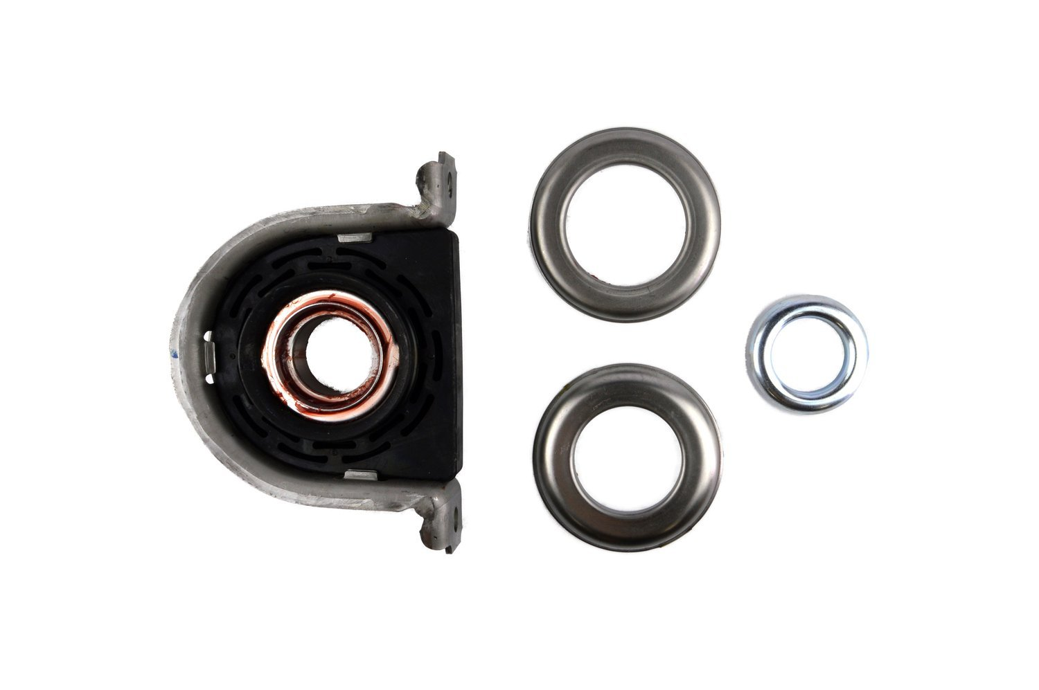 Spicer 211172-1X Drive Shaft Center Support Bearing