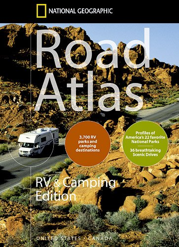 rv camping maps - 4