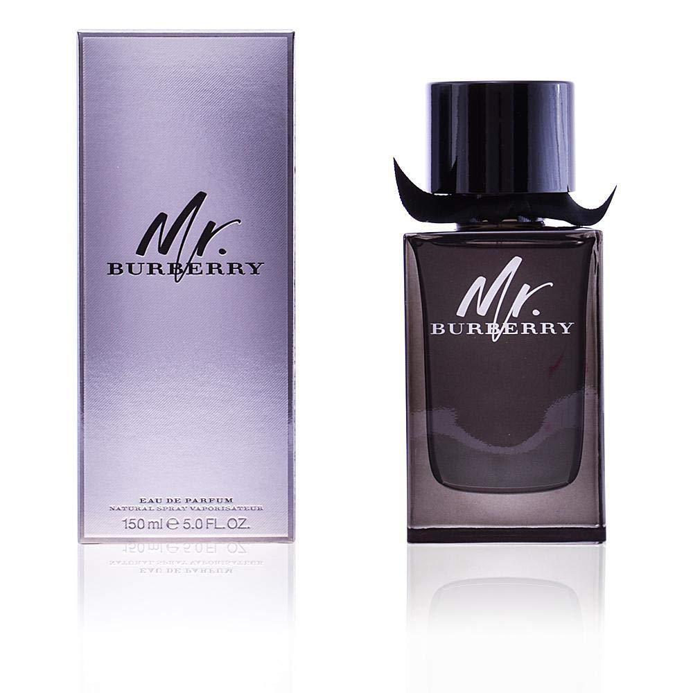 Spray 3 For Parfum Burberry De Oz Men3 MrEau CsodrxBthQ