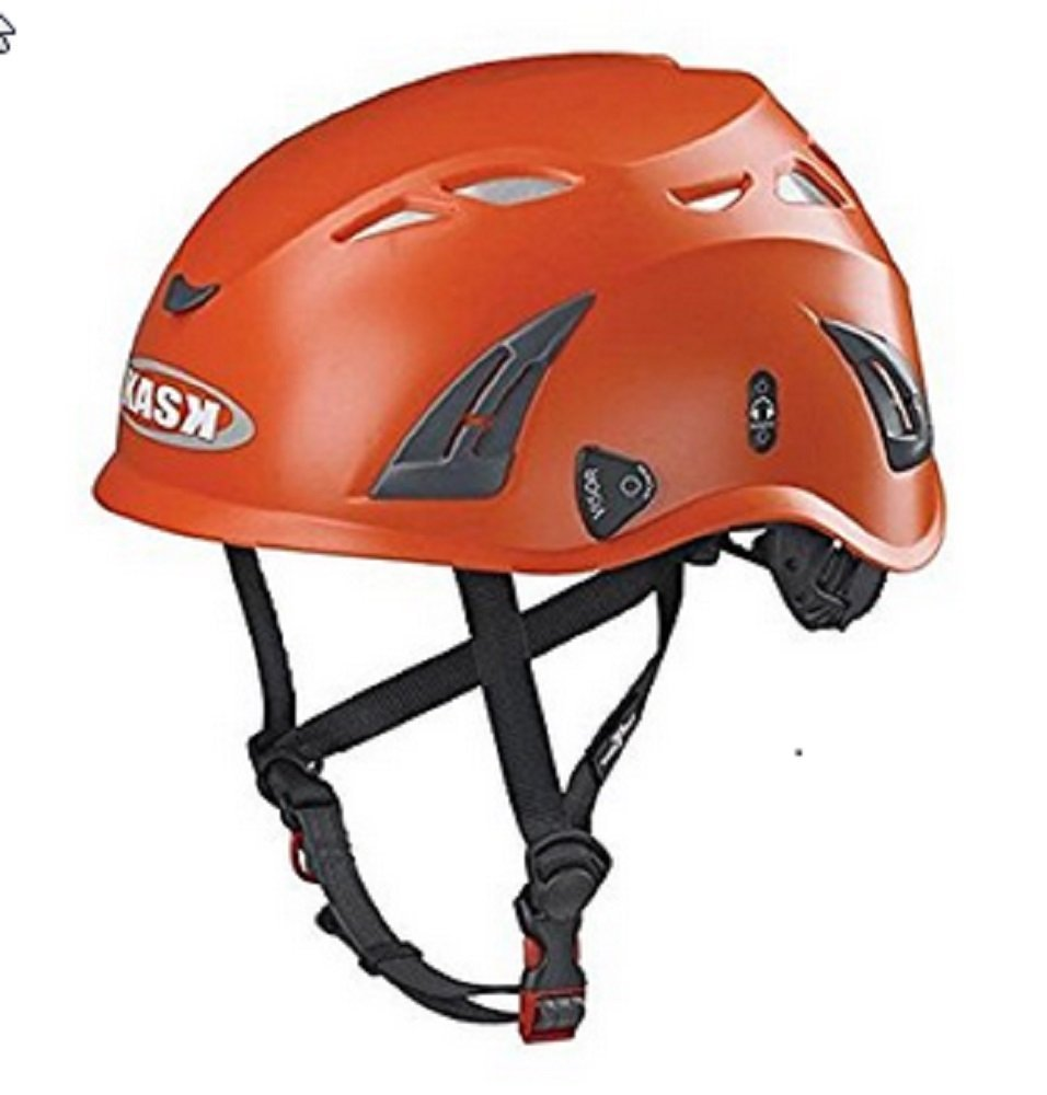 Amazon.com : Kask Super Plasma Black : Climbing Helmets : Sports & Outdoors