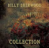 Collection by Billy Sherwood (2013-08-03)