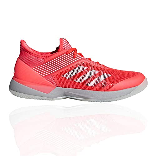 adidas Adizero Ubersonic 3 Clay Women's Tennisschuh SS19