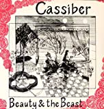 Beauty and the Beast by Cassiber (1997-02-25)
