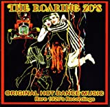 The Roaring 20s - Rare Original 1920s Recordings