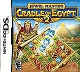 Cradle of Egypt 2 - Nintendo DS