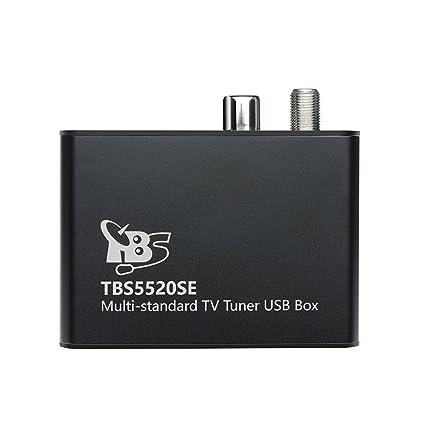 TOSHIBA USB ISDB-T and ISDB-S TV Tuner Download Drivers