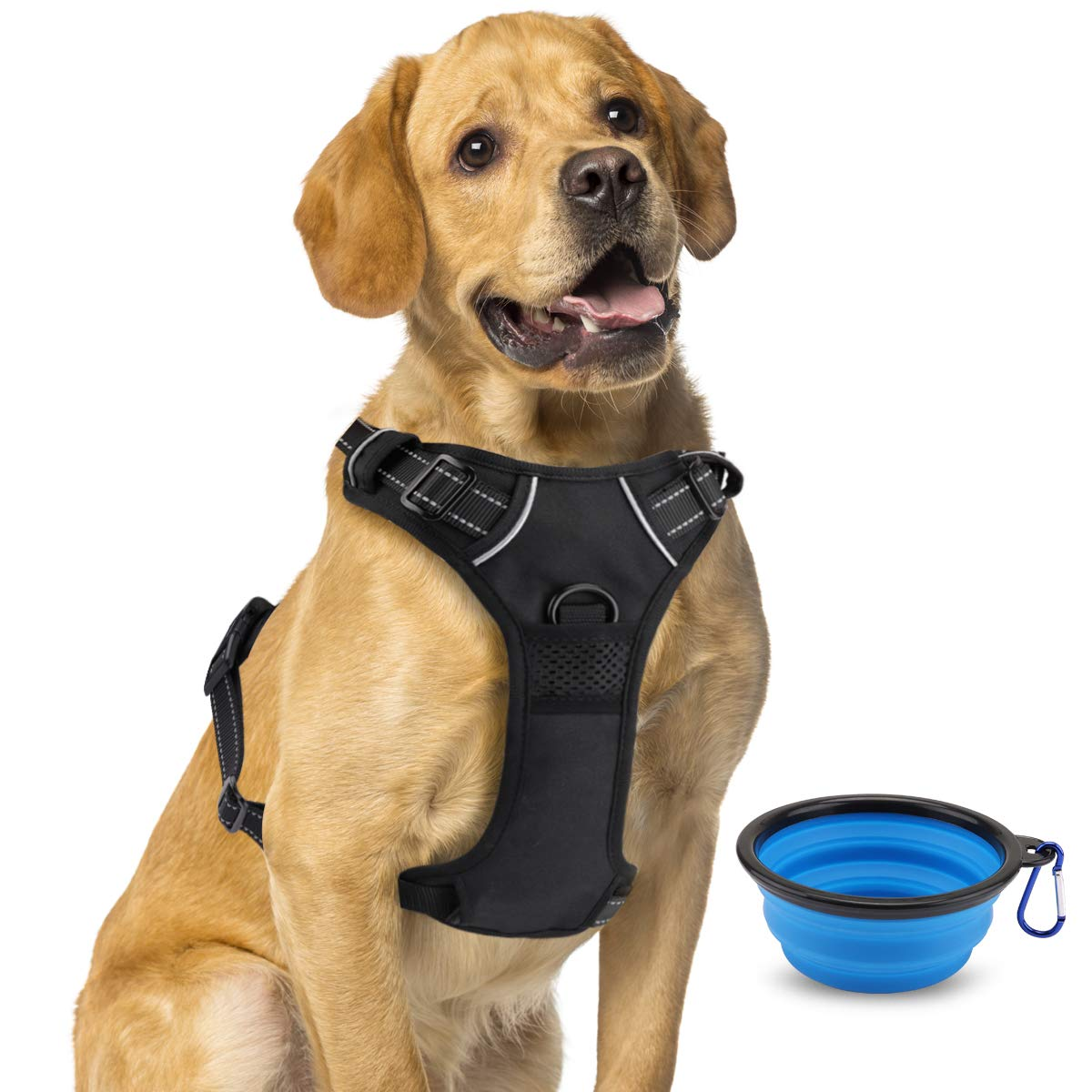 Harness  Vest for medium and large dog