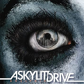 A skylit drive rise mp3 download.