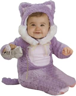 Amazon Com Monster Boo Baby Costume Infant Small Clothing