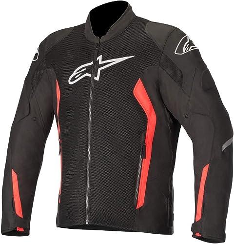 Alpinestars Men's Viper V2 Air Motorcycle Jacket