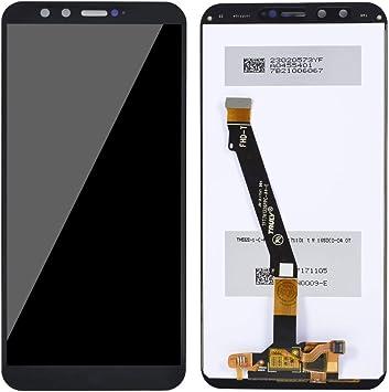 Janado - Pantalla LCD para Huawei Honor 9 Lite (Incluye ...