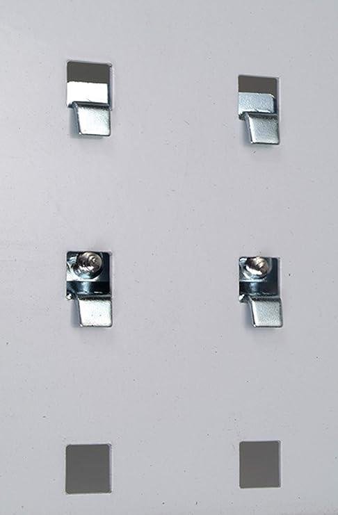 LocHook LH1-KIT product image 2