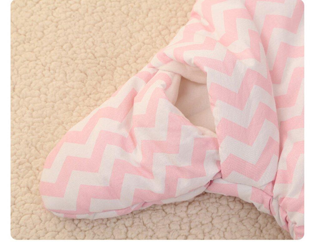 Amazon Star Baby Sleeping Bag Sleep Bag Swaddle For 0 2 Year 0