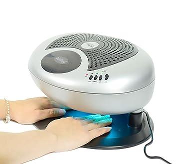 ventilateur air froid best ventilateur air froid with ventilateur air froid ventilateur icne. Black Bedroom Furniture Sets. Home Design Ideas