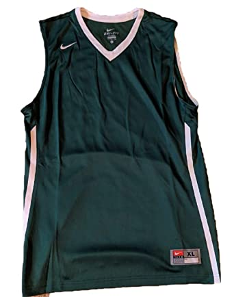 new products 8dd06 9ca0c Nike Men's Hyper Elite Potential Stock Basketball Jersey ...