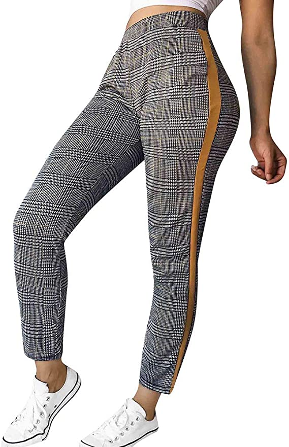 Pantalones Anchos Lino Marlene Para Mujer Otono Invierno 2018 Moda Paolian Casual Pantalones Yoga Acampanados Vestir Palazzo Pantalon Solido Cintura Baja Senora Tallas Grandes Pantalones Ropa
