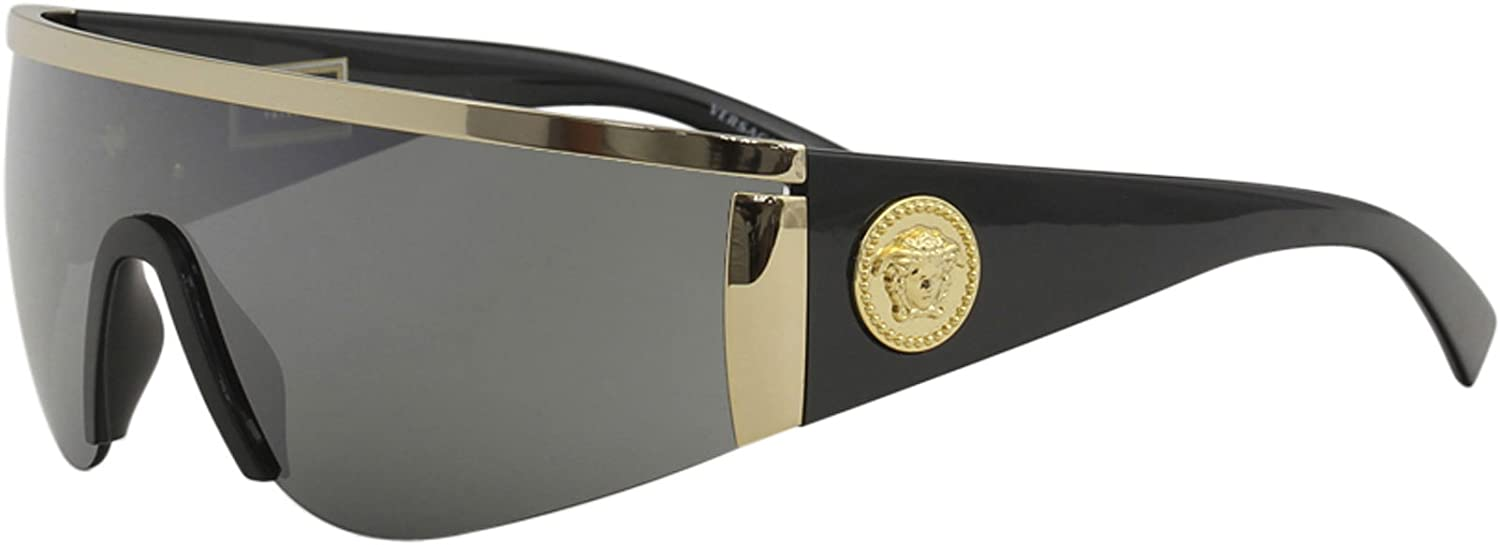 Versace Women's Shield...