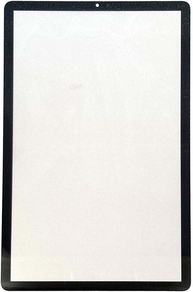 repuesto pantalla Samsung Tab S5e 10.5 SM-T720 T725 no lcd