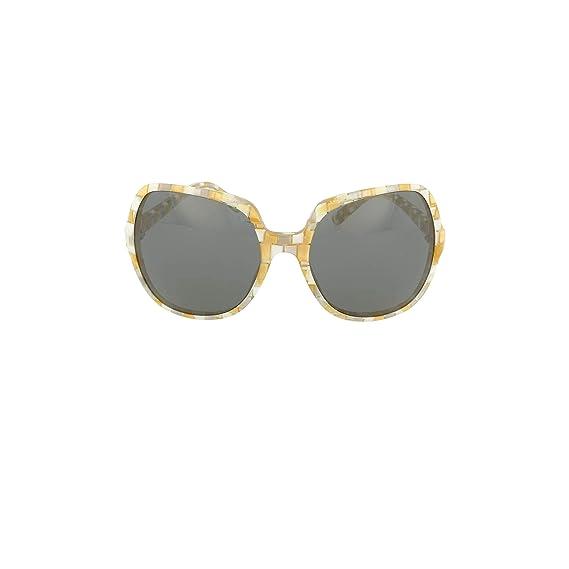 Dolce & Gabbana Gafas de sol Para Mujer 4075/S - 16228G ...