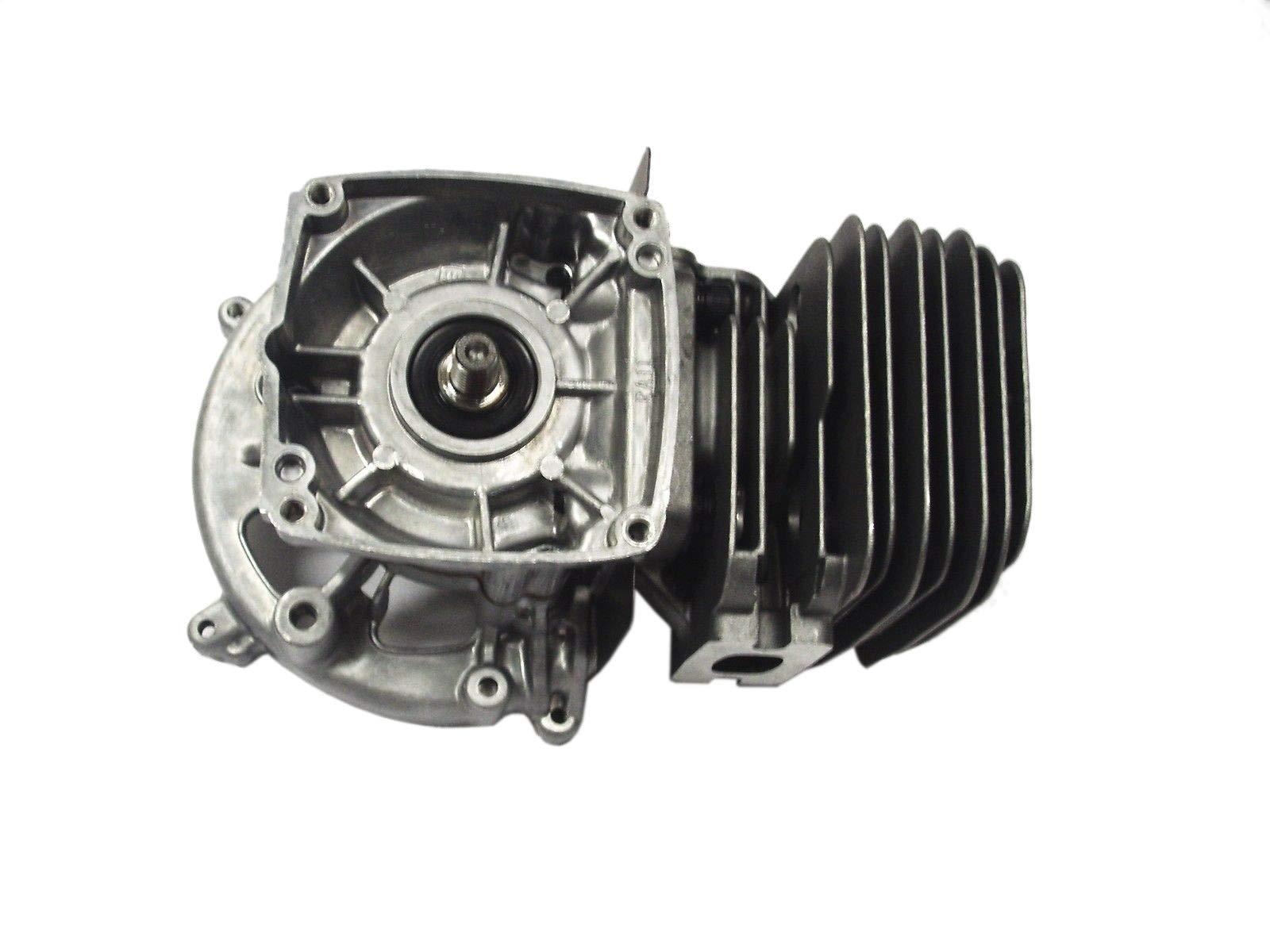 Genuine Echo SB1090 Engine Short Block Replaces SB1102 Fits SRM-265 SHC-265 HCA-266 SRM-266 Trimmers