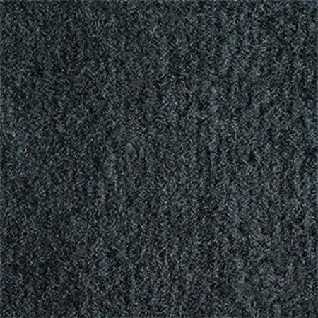 1987 Buick Regal CARPET Auto Custom Carpets BLACK 2 Door