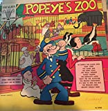 Popeye's Zoo