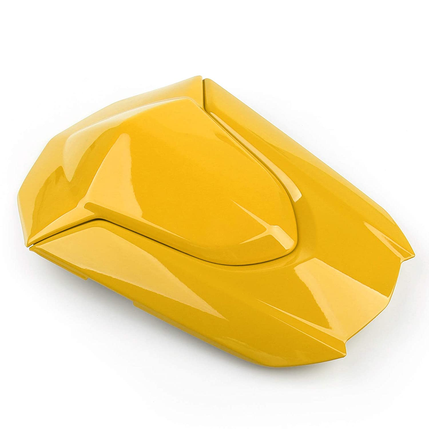 Areyourshop Rear Pillion Seat Cowl Fairing Cover For GSXR1000 2009-2016 K9