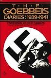 Goebbels Diaries: 1939-1941
