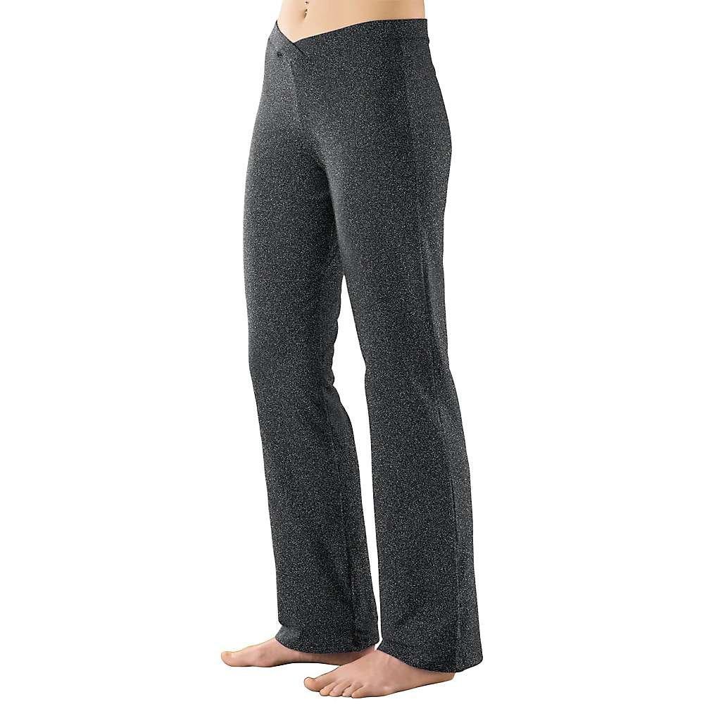 Stonewear Designs Stonewear Pant - Women's