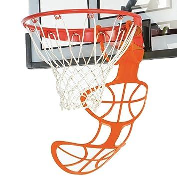 Vida aro Chute 26,6 en. Baloncesto Volver accesorios en ...