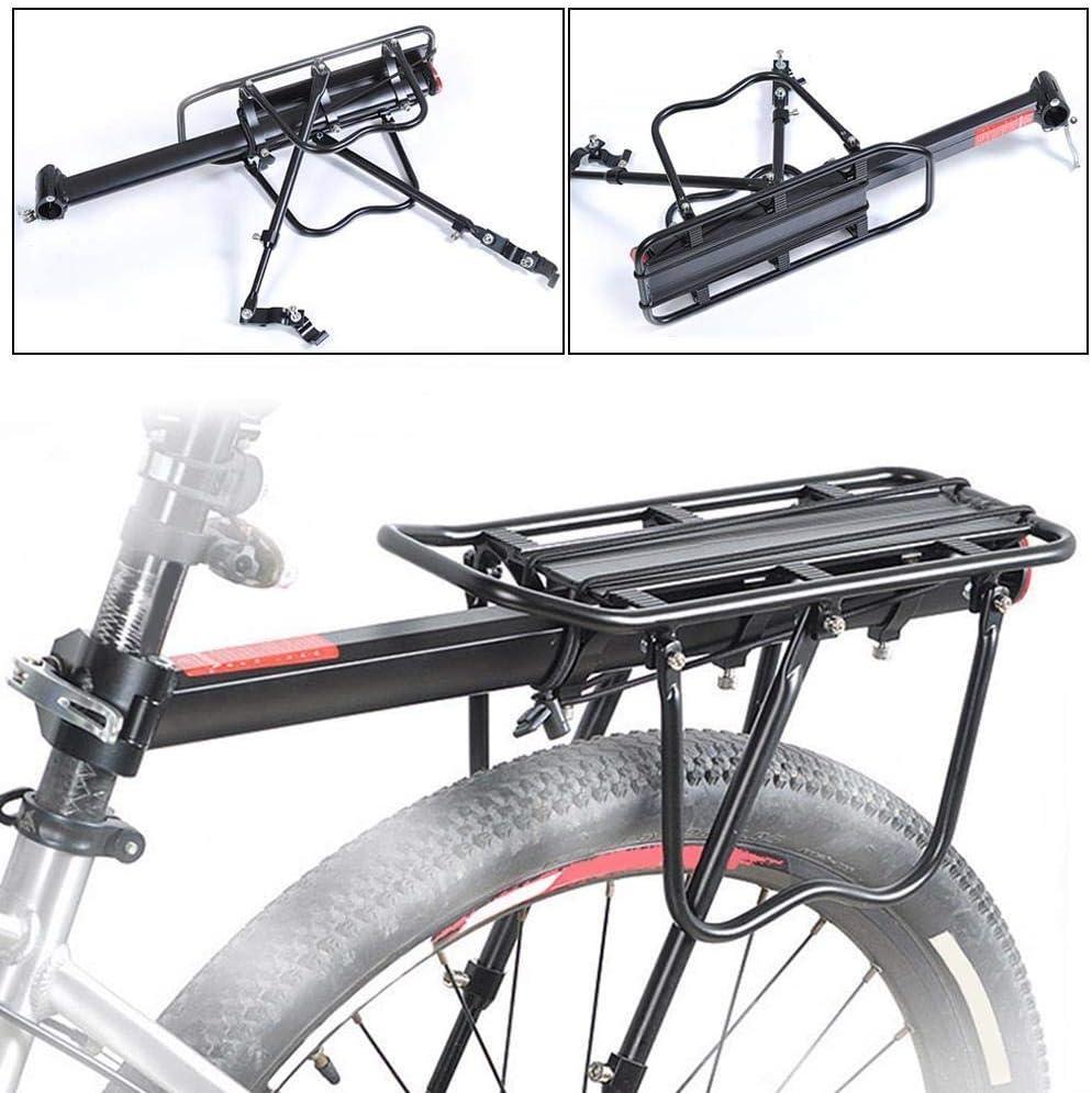 Keenso CX-18 Fahrrad Sattelst/ützenklemme Mountainbike Aluminiumlegierung CNC Schnellspann Sitzrohrklemme 31,8mm Sattelst/ützenklemme f/ür 27,2//28,6 mm Sattelst/ütze